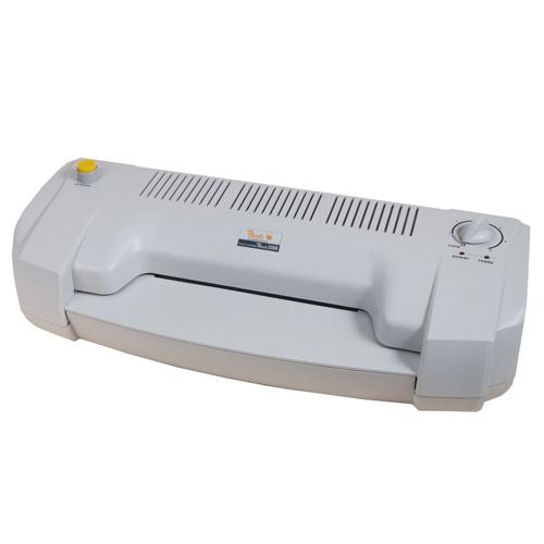 laminator-Peach 330R