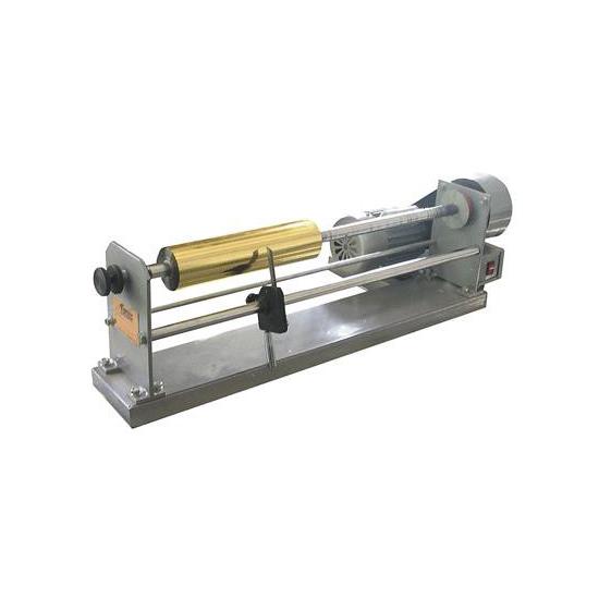 folgorezkaWT-1-150