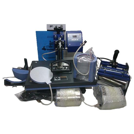 press-termotransferny-8-in-1
