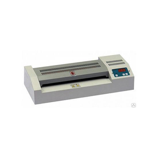 laminator-vektor-HD320B