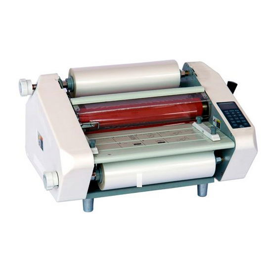 rylonny-laminator-Vektor-FM-360