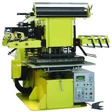 press-pozolotnyy-vektor-wt-3-28-pnevmaticheskiy