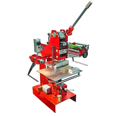 press-pozolotnyy-vektor-tc-800