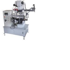 press-pozolotnyy-vektor-wt-4-46