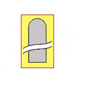 Биговальные линейки