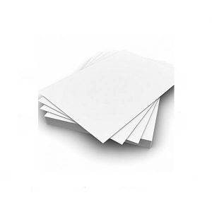 Синтетическая бумага CSP