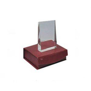 Расходные материалы для изготовления фотокристаллов