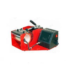 Термотрансферное оборудование для кружек