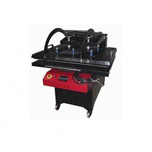 Оборудование для производства сувениров